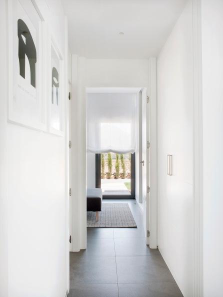 Plot 13 Villa Las Acacias La Manga Club - 2 bedrooms, 2 bathrooms