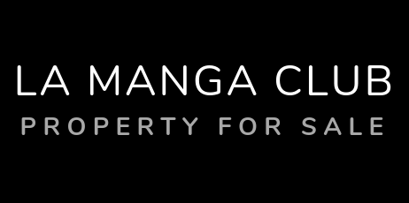 Property For Sale La Manga Club – New Villas, Apartments & Plots