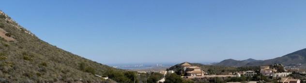 Buenavista View
